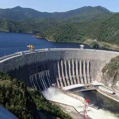 襄阳工程质量检测-水利工程检测